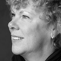 alt Movement Director   Valerie Moore