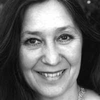 alt Movement Director   Shona Morris