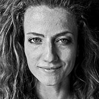 alt Fight Director | Anita Nittoly