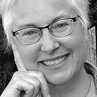 alt Composer | Leslie Arden