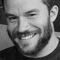 alt Composer and Sound Designer   Antoine Bédard