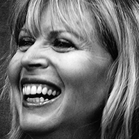 alt Musical Director | Laura Burton