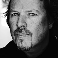 alt Composer | Bob Hallett