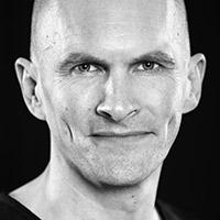 alt Percussion  | Graham Hargrove