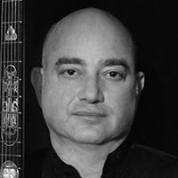 Levon Ichkhanian