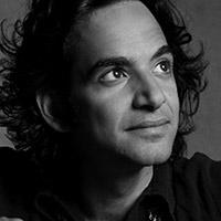 alt Composer and Sound Designer | Reza Jacobs
