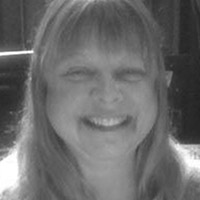 alt Oboe (onstage) | Donna-Claire McLeod