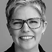 Charlene Nafziger
