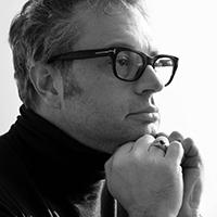 alt Composer   Steven Page