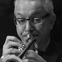 Philip Seguin