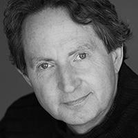 alt Composer | Paul Shilton