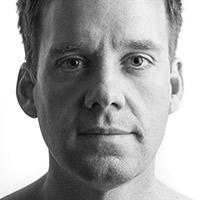 alt Fiddle (onstage) | Dan Stacey