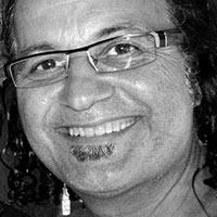 alt Music arranger | Claudio Vena