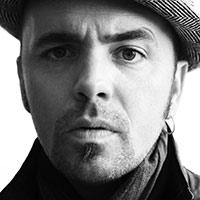 alt Composer | Hawksley Workman
