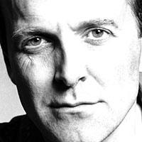 alt Playwright - Stage Adaptation | David S. Craig