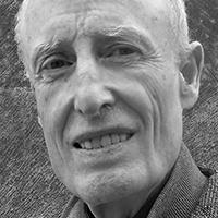alt Translator   David Edney