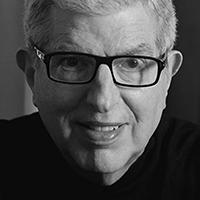 alt Composer | Marvin Hamlisch