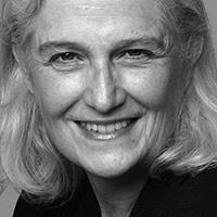 alt Translator | Maureen Labonté