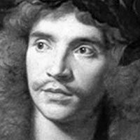 alt Playwright | Molière