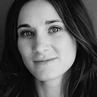alt Playwright   Hannah Moscovitch