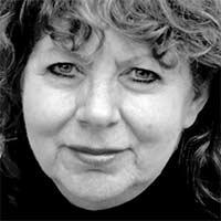 alt Playwright | Colleen Murphy
