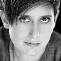 alt Additional Writing   Erin Shields