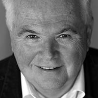 alt Dramaturge | Bob White