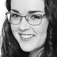 alt Apprentice Stage Manager  | Lily Cardiff