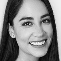 alt Stage Manager  | Alice Ferreyra Galliani