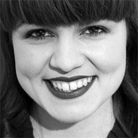 alt Assistant Stage Manager  | Madison Kalbhenn