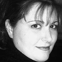 alt Assistant stage manager | Holly Korhonen