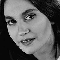 alt Production Stage Manager | Angela Marshall