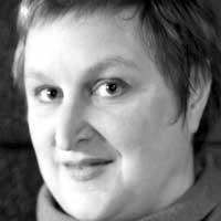 alt Production Stage Manager  | Elizabeth McDermott