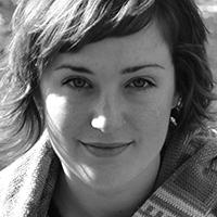 alt Assistant stage manager   Jocelyn McDowell