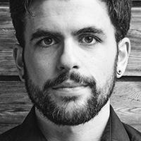 alt Apprentice stage manager | Gregory McLaughlin