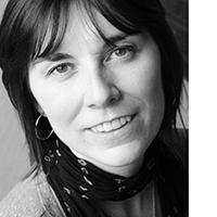 alt Stage Manager | Julie Miles