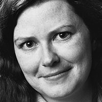 alt Stage Manager/Production Stage Manager | Anne Murphy