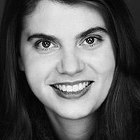 alt Apprentice Stage Manager | Hilary Nichol