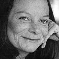 alt Production stage manager | Margaret Palmer