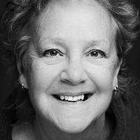 alt Stage manager   Janine Ralph