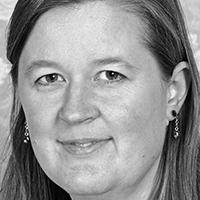 alt Assistant Stage Manager | Corinne Richards