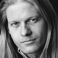 alt Stage manager | Brian Scott