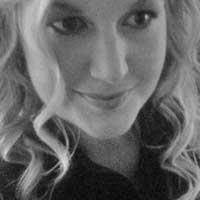 alt Assistant Stage Manager | Crystal Skinner