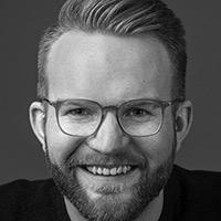 alt Apprentice Stage Manager | Steven Smits