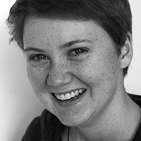 alt Apprentice Stage Manager | Anna Spencer