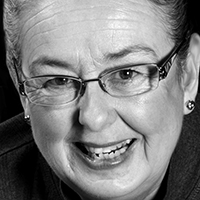 alt Assistant Stage Manager | Ann Stuart