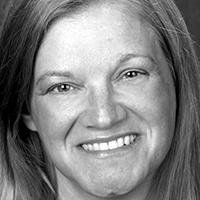 alt Stage manager | Cynthia Toushan