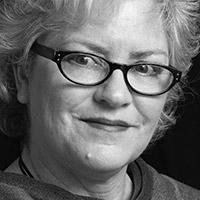 alt Assistant Stage Manager  | Melissa Veal