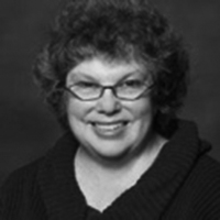 Gloria Friedman