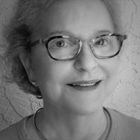 Martha Sachs